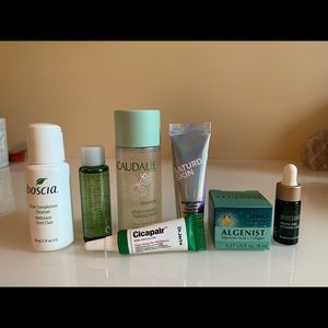 Skincare Ultimate Try it Kit